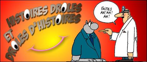Créations de bannières Club-histoires-droles